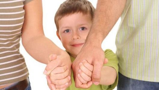 Шукають патронатних батьків