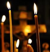Рівненщина переймає досвід Дубна? У Рівному організовують молитовний сніданок