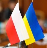 Делегація з Польщі відвідає Дубенщину