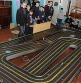 Автомоделісти СЮТ – призери змагань