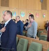 Депутати проти торгівлі з окупованими територіями та за звільнення Авакова і Аброськіна