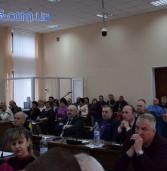 Депутати проти скасування акцизу від продажу тютюнових виробів