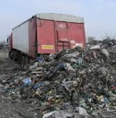 Будівництво сміттєсортувального заводу у Дубні – питання часу