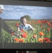 У Дубні презентували фільм про цінності життя