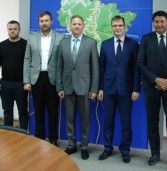 Рівненщина може співпрацювати з Сербією