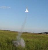 Хто найкраще на Рівненщині моделює ракети