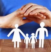 Неблагополучні сім'ї – під наглядом соціальної служби