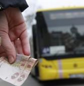 Хто та скільки платитиме за проїзд у міському транспорті