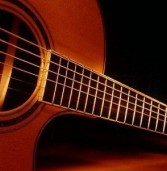 Запрошують пограти та послухати музику під відкритим небом