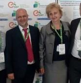 У Дубні працюють над впровадженням енергетичних реформ