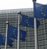 Єврокомісія затвердила план енергетичного розвитку Дубна