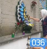 Як в Дубні шанують пам'ять загиблих і розстріляних в роки Другої світової війни?