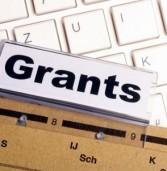 Активні громадяни можуть отримати 30 тисяч на проект