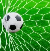 Визначили переможців Другої ліги чемпіонату з футболу
