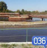 У Польщі вирішується доля фінансування будівництва нових очисних
