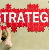 Сьогодні представлять результати Стратегії розвитку Рівненщини
