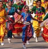 18-20 серпня на Рівненщині вперше пройдуть Дні Індійської культури