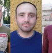 Іноземці-«професіонали» вчиняли злочини на Рівненщині