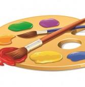 Школярі Рівненщини можуть позмагатись у конкурсі, намалювавши малюнок