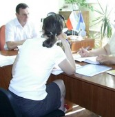 Центр зайнятості налагоджує співпрацю з ОТГ