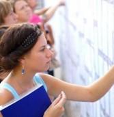 Випускники Рівненщини до 1 жовтня можуть подавати документи до ПТУ