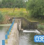 Хто чи що нищить Ікву – приховані факти злочинного забруднення річки