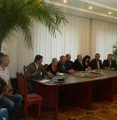 Будівництво ТЕС у Дубні винесуть на публічне обговорення