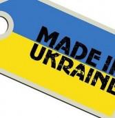 Понад 100 країн купують товари з Рівненщини