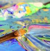 У Дубні хочуть започаткувати художню школу для дітей і дорослих