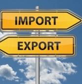 Рівненщина найбільше експортує деревообробну продукцію і в ЄС