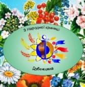Дубенщина запрошує на свято «З народної криниці»
