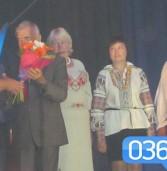 На Дубенщині шукають кого нагородити «Золотим колосом»