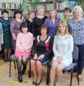 Бібліотеки міста отримали по тисячі гривень