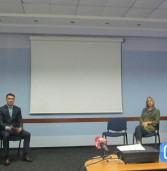 Політики Рівненщини проігнорували дискусію щодо нового виборчого законодавства, яке має прибрати олігархів з парламенту