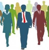 Як стати лідером – навчатимуть жінок Рівненщини