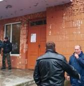 На Дубенщині порушували виборче законодавство