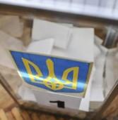 У неділю відбудуться вибори у п'ятьох ОТГ