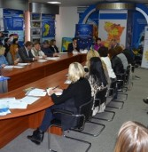 Представництво Європейського Союзу завітало на Рівненщину