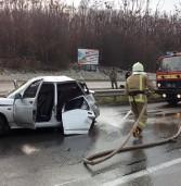 Загинула 66-річна жителька Дубенщини