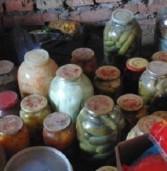 На Схід передали більше 10 тонн продуктів