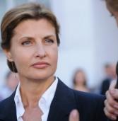 Перша леді України відвідає Рівненщину