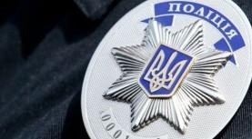 На Рівненщині шукають зловмисника, що підпалив офіс журналістів