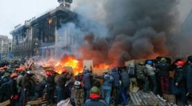 Поранені на Майдані отримають новий статус