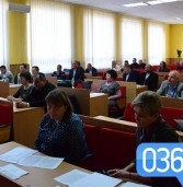 Депутати вважають, що питання ТЕС мають вирішувати і мешканці сільських громад