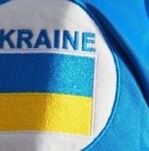 Параканоїст з Дубенщини на чемпіонаті Європи здобув бронзу