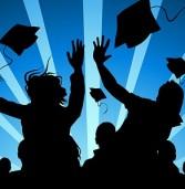 День студента: запрошують на святкову гумористичну програму
