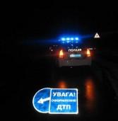 Дубенчанин потрапив під колеса Вазівки (фото)