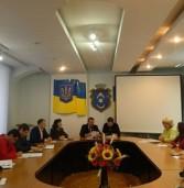 Обрали дату проведення громадських слухань щодо будівництва ТЕС