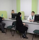 У Дубні відкриють новий сервісний центр МВС (фото)
