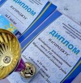 Школи на Дубенщині отримали відзнаки за участь в обласному конкурсі